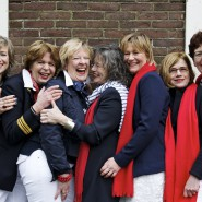 The making of 2 - de jubileumcommissie