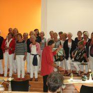 mvdk-optreden-alzheimerweek-5-c-cas-schenkkan