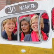 in de bus6