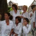 Klassiek aan de Sluis 2010